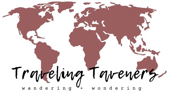 Traveling Taveners